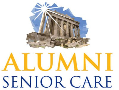 Alumni Senior Care